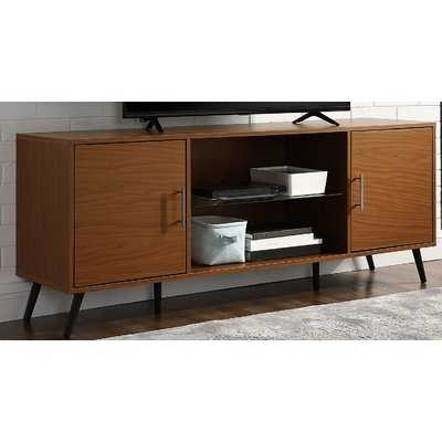 Glenn TV Stand for TVs up to 65 inches - AllModern