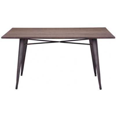 Chico Dining Table - Wayfair