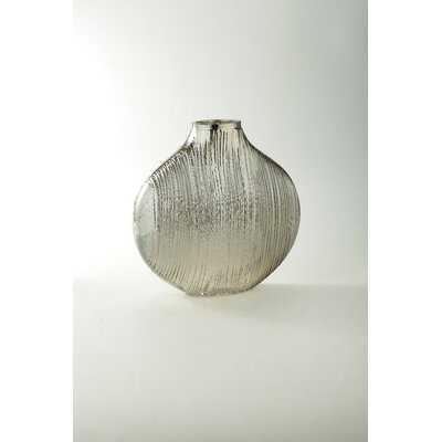 Tudor Table Vase - Wayfair