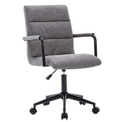 Peugeot Task Chair - Wayfair