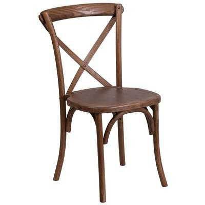 Norma Dining Chair - Birch Lane