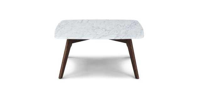Vena Square Coffee Table - Article