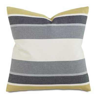 Wainscott Throw Pillow - Wayfair