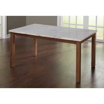 Losey Dining Table - Birch Lane
