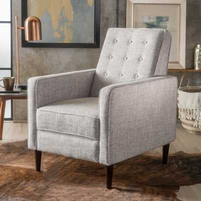 Palatine Manual Recliner - Wayfair