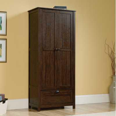 Mina Storage Cabinet - Wayfair