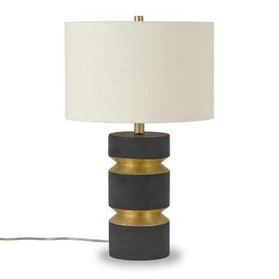 "Esai 24"" Table Lamp - AllModern"
