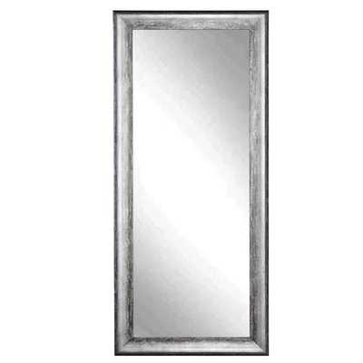 Full Length Mirror - AllModern