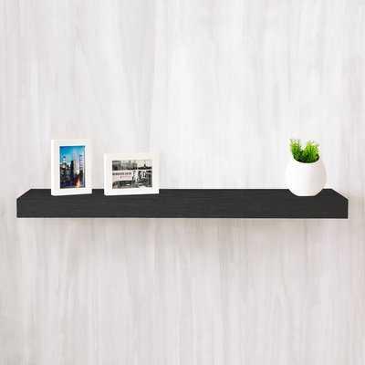 Wall Shelf - AllModern