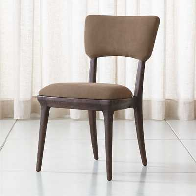 Flynn Dining Chair - Crate and Barrel