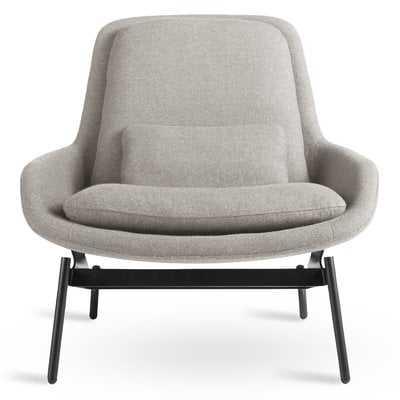 Field Lounge Chair - Wayfair