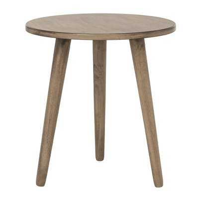 Beem End Table - AllModern
