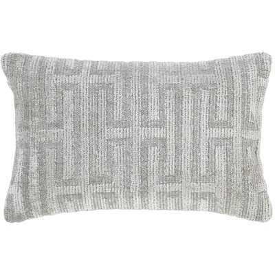 Braedon Lumbar Pillow - Wayfair
