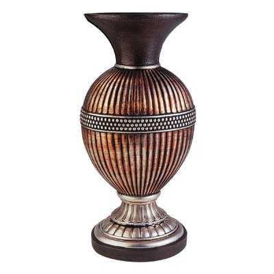 Jaquan Vase - Wayfair