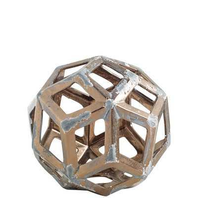 Sculpture - Wayfair