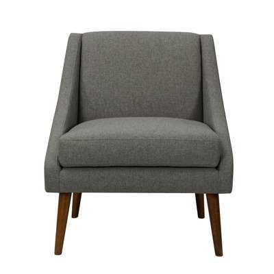 Kadin Side Chair - Wayfair