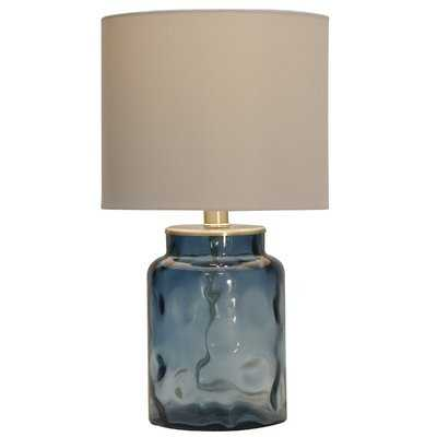 "Gauron 16"" Table Lamp - Birch Lane"