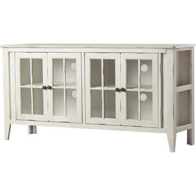 Purington TV Stand for TVs up to 70 - Birch Lane