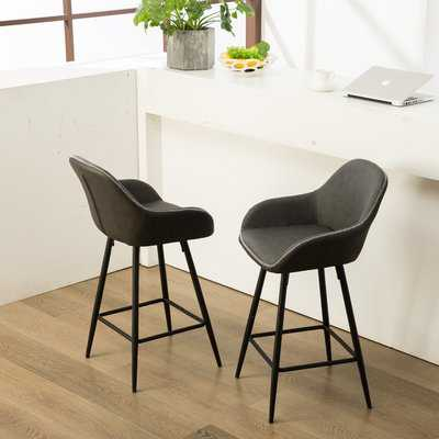 Willow Counter Stool - AllModern