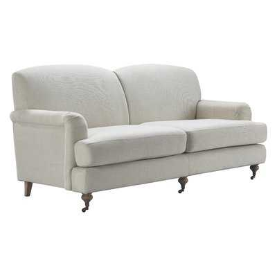 Lauryn Sofa - Wayfair