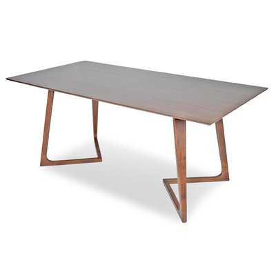 Dining Table - AllModern