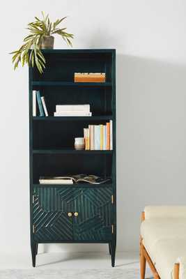 Paje Bookcase - Anthropologie