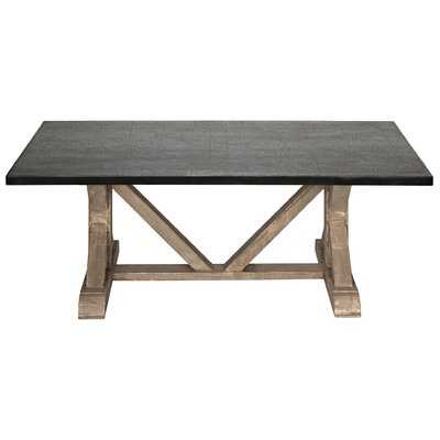 Dining Table - Wayfair