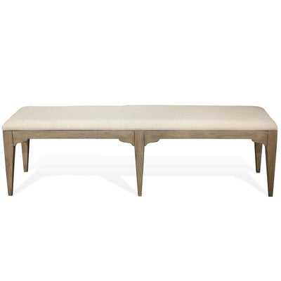 Clermont Dining Bench - Wayfair