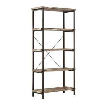 Epine Etagere Bookcase - Wayfair