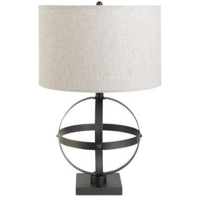 """Wethersfield 20"""" Table Lamp - Birch Lane"""