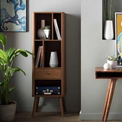 Somerset Standard Bookcase - AllModern