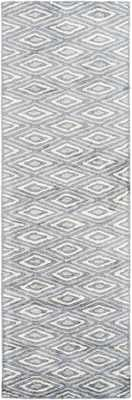"Quartz 2'6"" x 8' Runner - Neva Home"