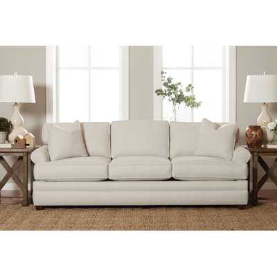 Sofa Bed - Birch Lane