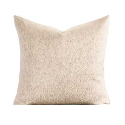 Alberts Throw Pillow - Wayfair