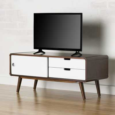 Soren TV Stand for TVs up to 43 inches - AllModern