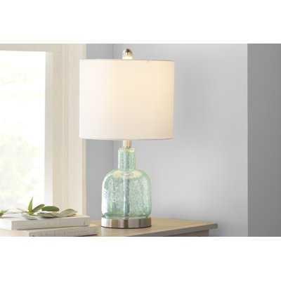 """Azriel 20"""" Table Lamp - Birch Lane"""
