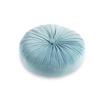 Arvin Button Pillow - AllModern