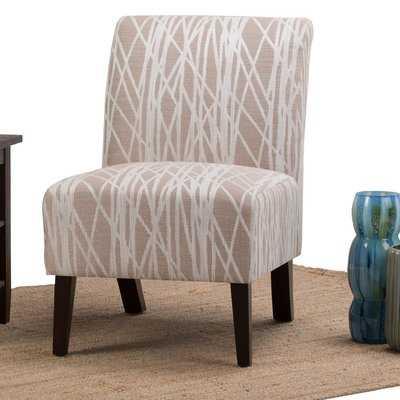 Midhurst Slipper Chair - Wayfair
