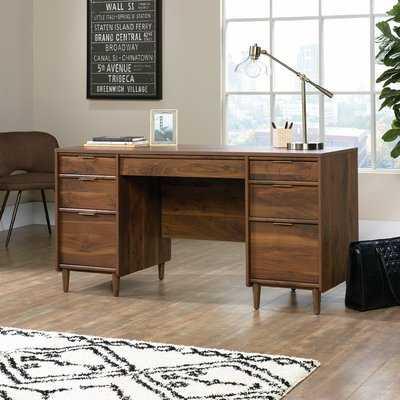 Cutrer Desk - AllModern
