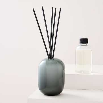 Rove Homescent Collection, Diffuser, Madagascar - West Elm