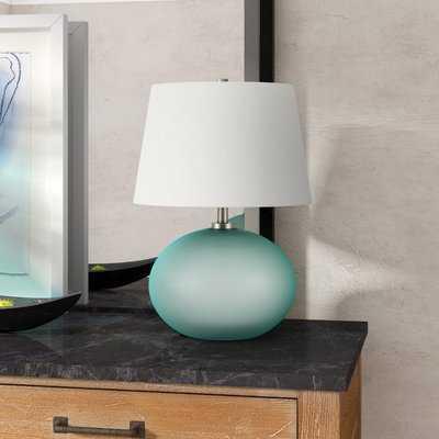 "Mattox 20"" Table Lamp - AllModern"