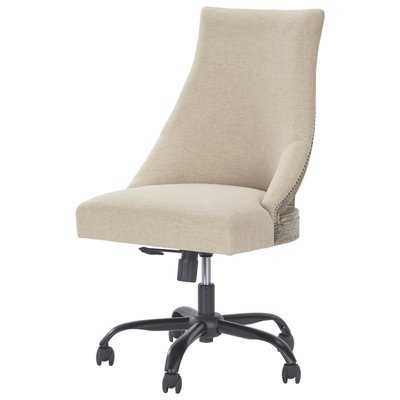 Beecher Task Chair - Birch Lane