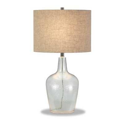 """Jaran 27"""" Table Lamp - Birch Lane"""