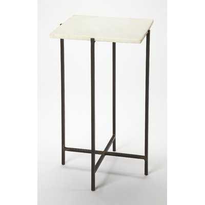 Donahue End Table - Wayfair