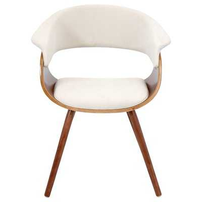 Colby Side Chair - AllModern