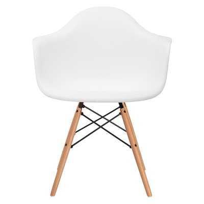 Quintus Dining Chair - Wayfair