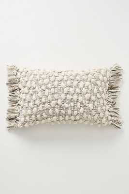 All Roads Yucca Pillow This item is available on Feb 5, 2021 - Anthropologie