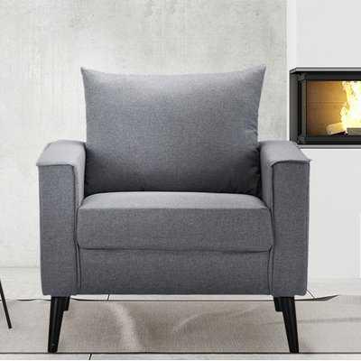 Hartwell Armchair - Wayfair