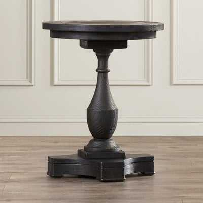 Orla End Table - Wayfair