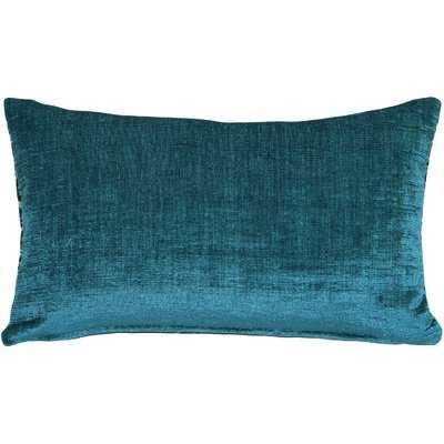 Roxy Lumbar Pillow - Wayfair